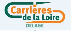Carrieres-Loire
