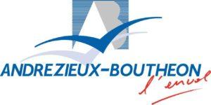 Logo-Andrezieux