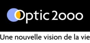 Optique-2000